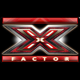 Het beste van X Factor International