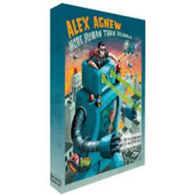 Alex agnew morimos solamente download free